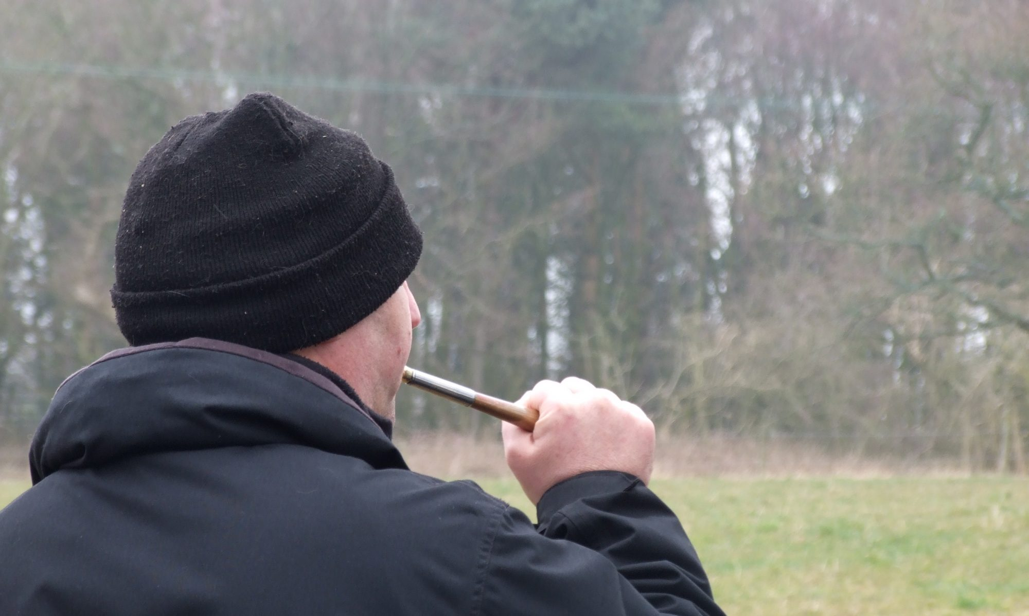 NORTH WEST HUNT SABOTEURS